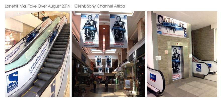 lonehill-mall-aug2014