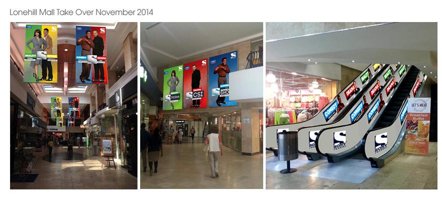 lonehill-mall-nov2014