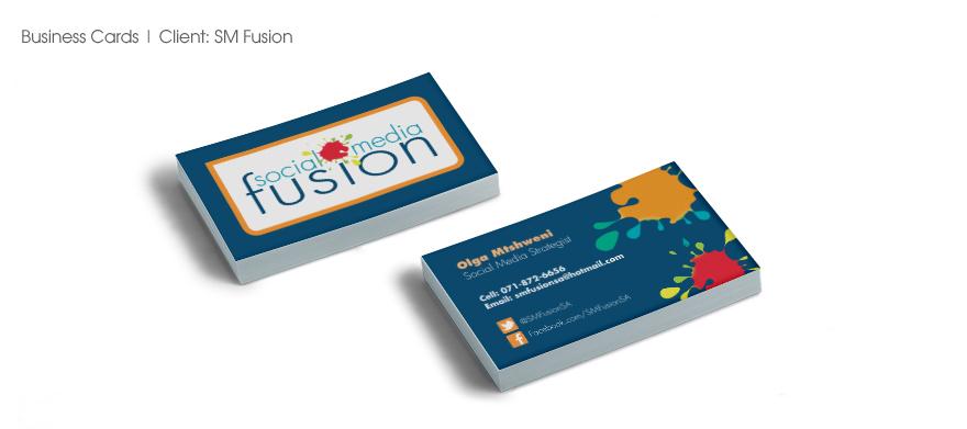 SM-Fusion-Biz-Card