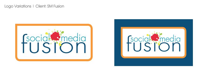 SM-Fusion-logo-variations