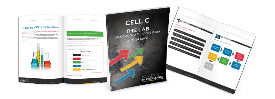 Cell-c2