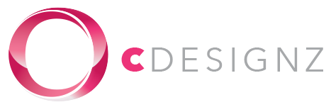 C Designz